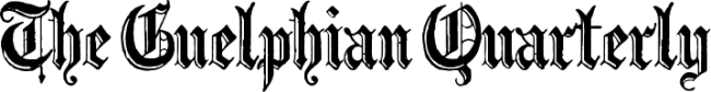 Logo-guelphianquarterly.png